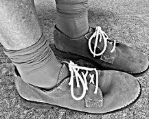 oldhagshoes - Copy